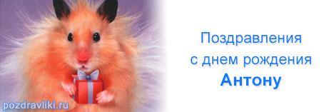Изображение - Поздравление антона с днем рождения pozdravlenija-s-dnem-rozgdenija-antonu