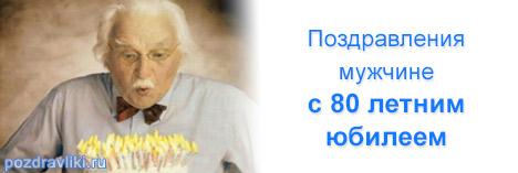 Голосовые поздравления с именами к 8 марта